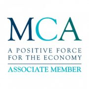 Associate Member of the MCA